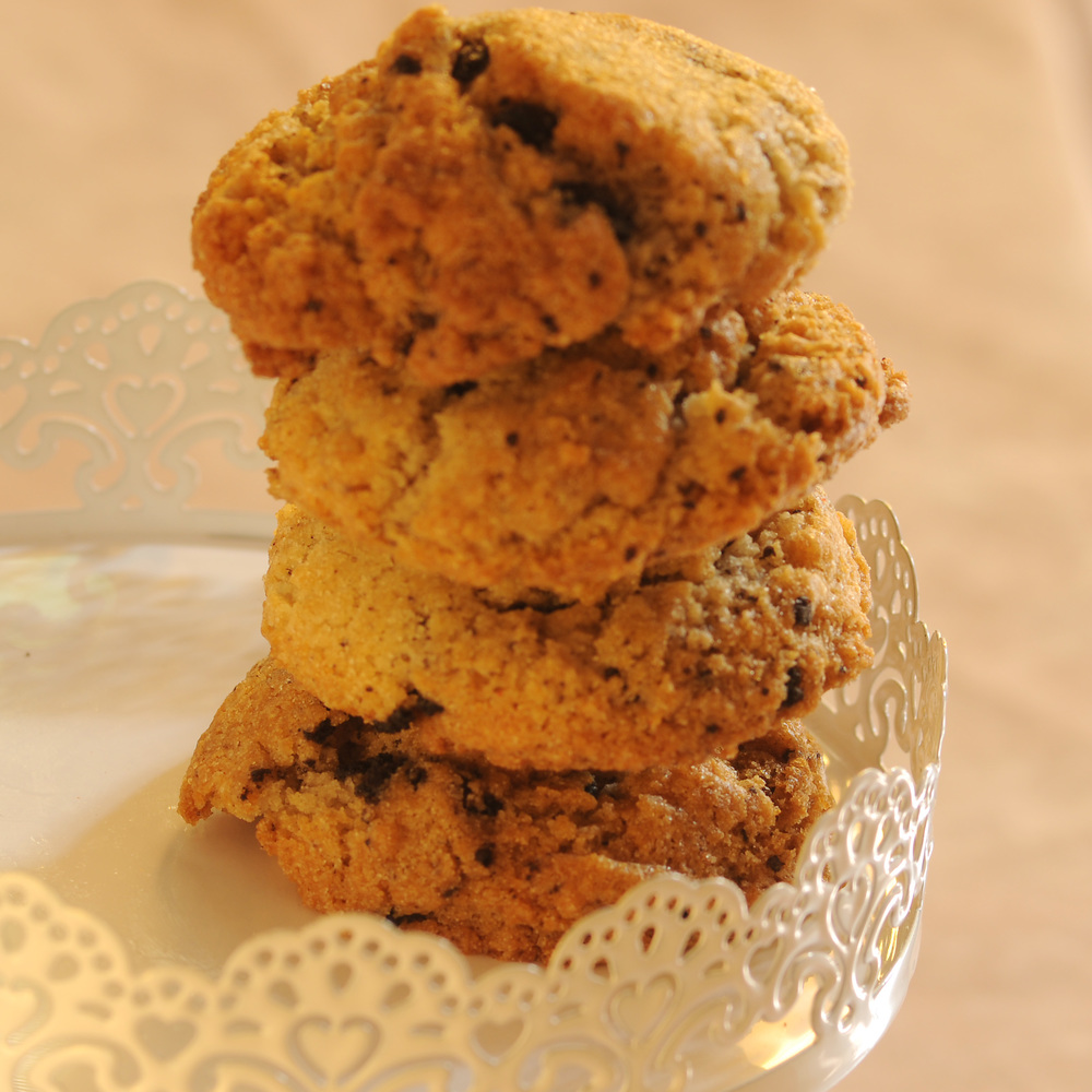 Oreo Crumble Cookies.JPG