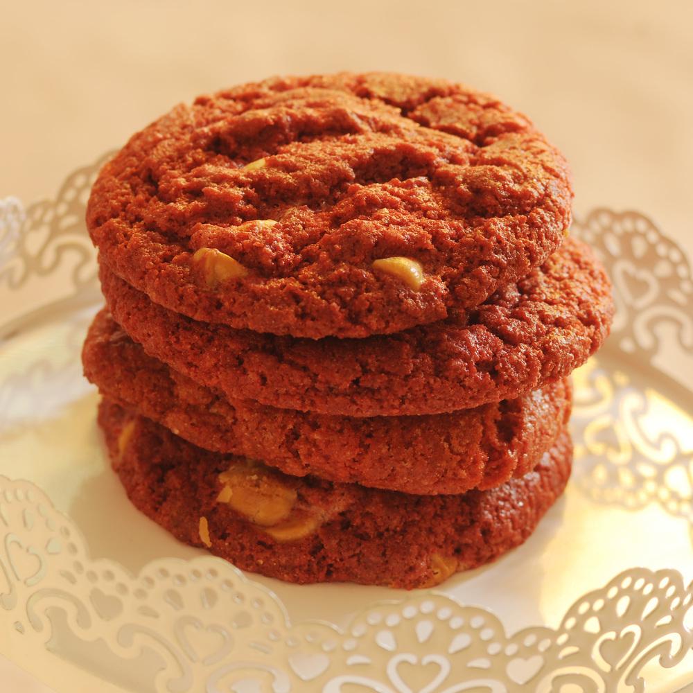 Red Velvet Cookies.JPG