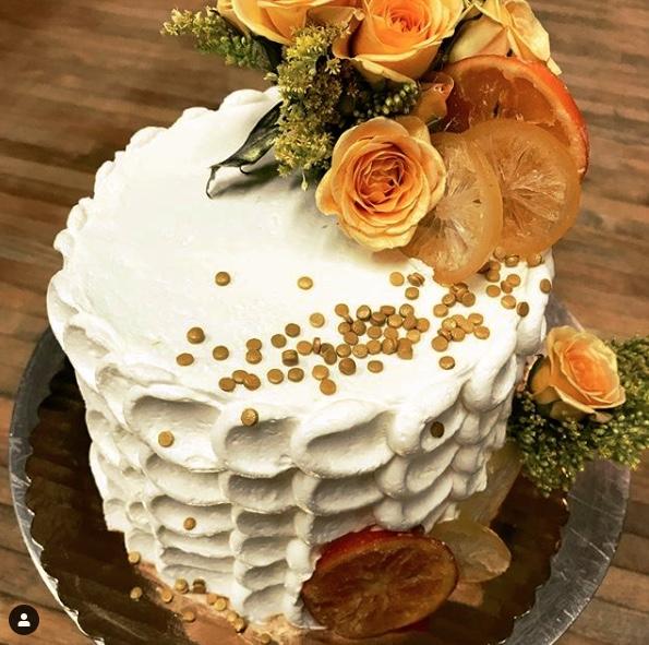orangecake.jpeg