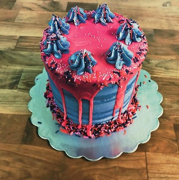 pinkcake.jpeg
