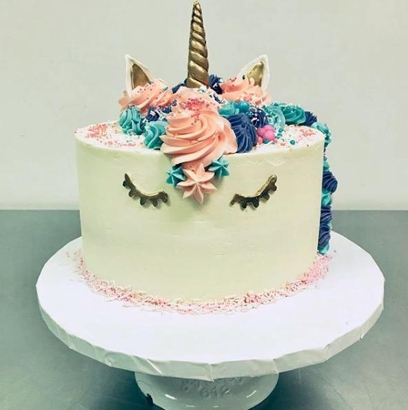Unicorncake2.jpeg