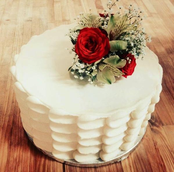whitecake.jpeg