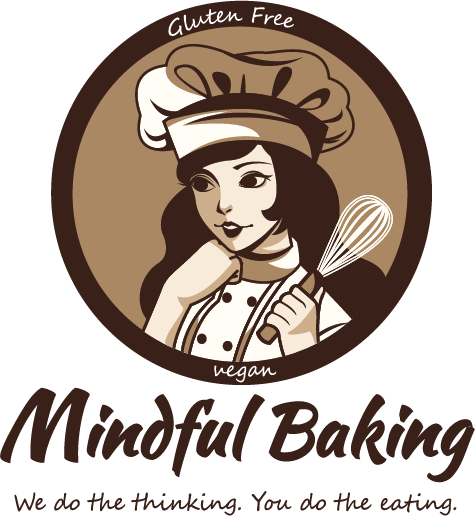 Mindful Baking