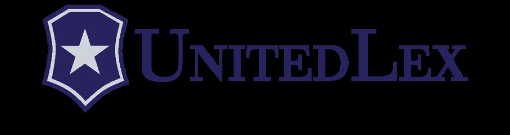 UnitedLex-logo-Final.png