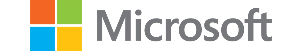 New-Microsoft-Logo---3.jpg