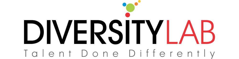 Diversity-Lab-Logo-Color-New-Tagline---3.jpg