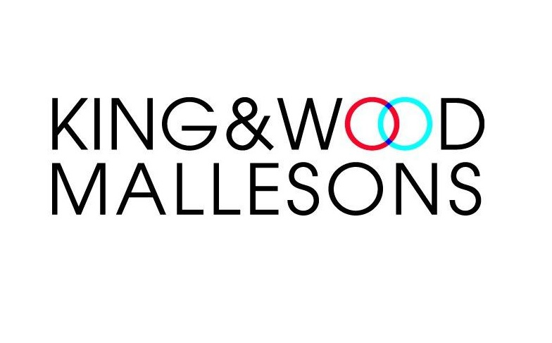 king-wood-mallesons-logo.jpg
