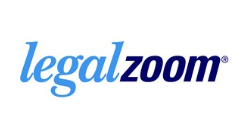 legal zoom logo.png