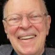 Peter Lederer