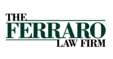 Ferraro Law Firm Logo.png