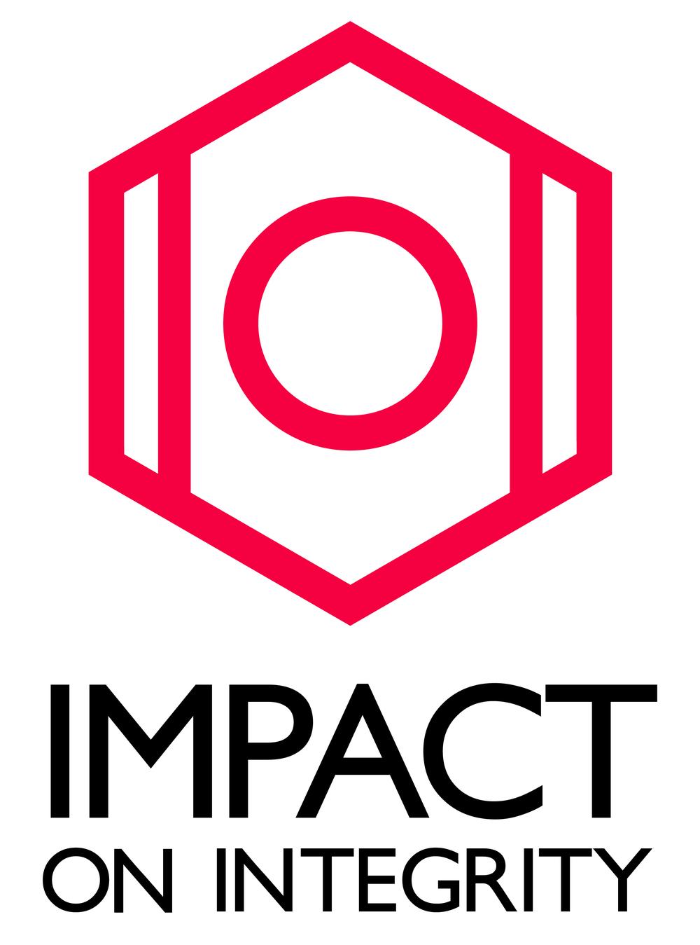 IOI Logo Hi Res.jpg