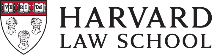 Harvard Law School logo.jpg