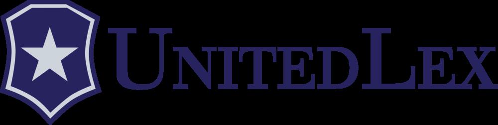 UnitedLex-logo-Final+2.png