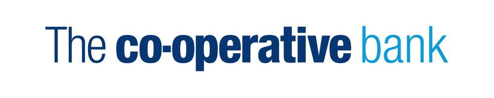 The_Co-operative_Bank_logo.jpg