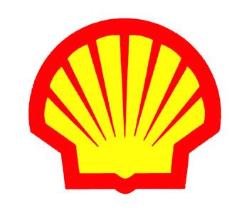 Royal_Dutch_Shell.jpg