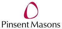 Pinsent_Masons_logo.png