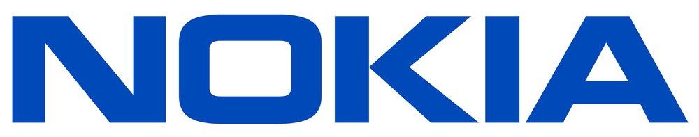 Nokia_logo-3.jpeg