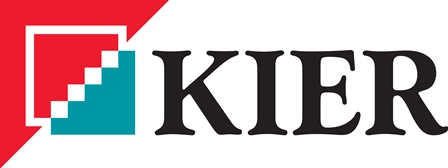 Kier-logo-hi-res_RGB.jpg