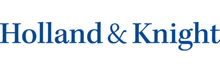 hollandknightlogo450x150.jpg