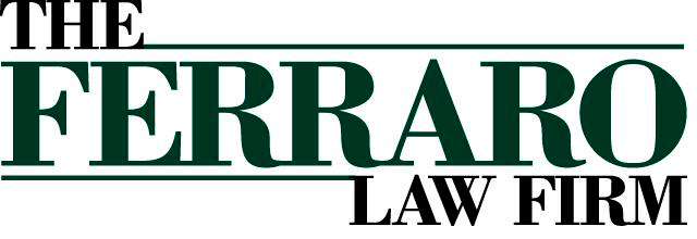 Ferraro-Law-Firm-Logo.jpg