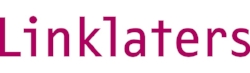 linklaters.jpg