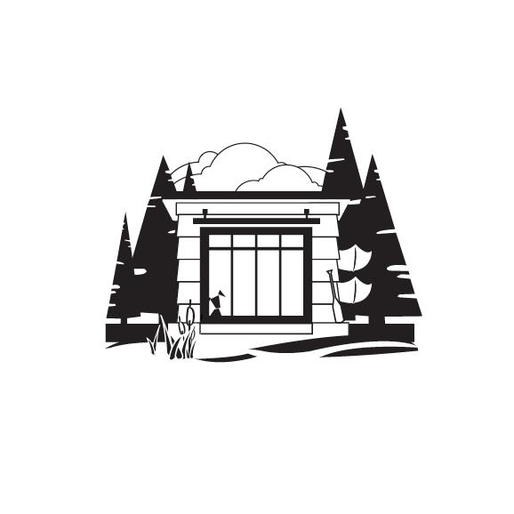 logo-grid-33.jpg