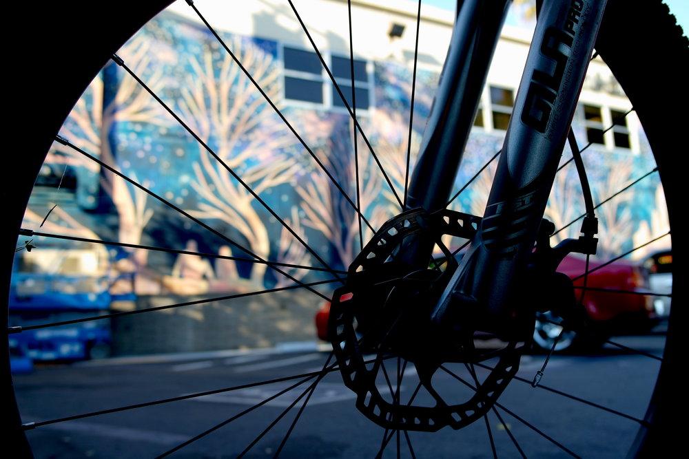 BikeMural.jpg