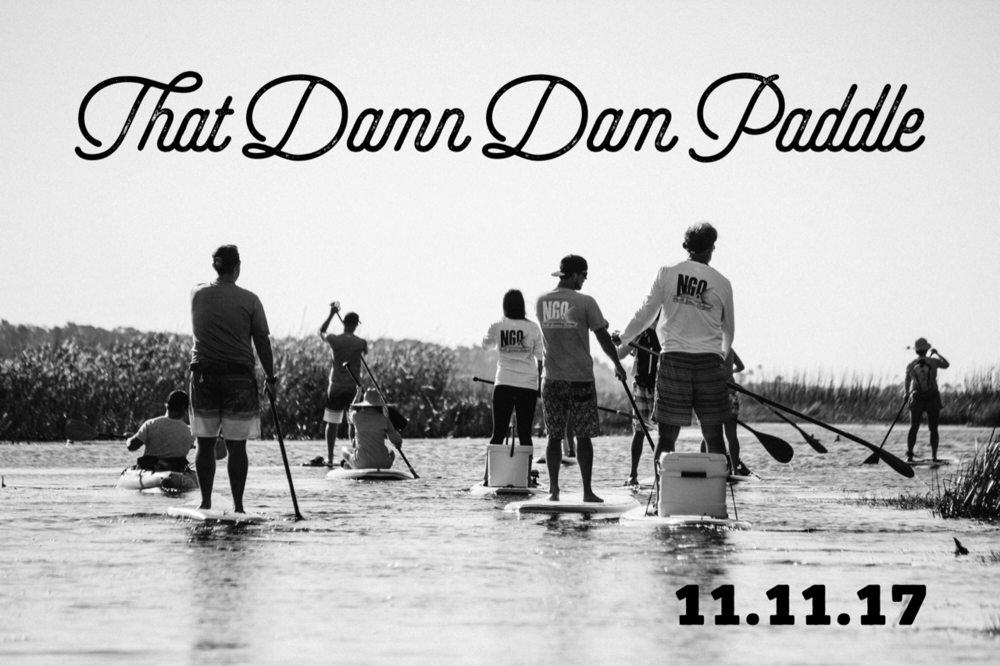 2nd Annual Damn Dam Paddle.png