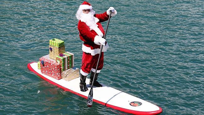 Nauti or Nice Paddle 12.23.17.jpg