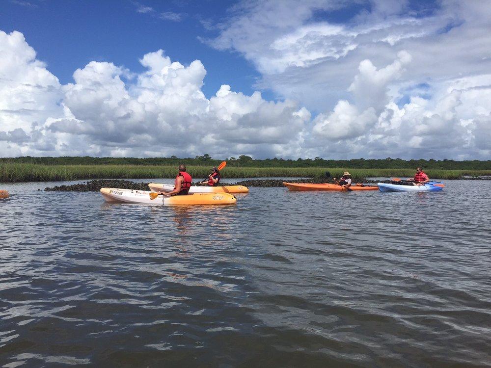 Guana River Paddle.JPG