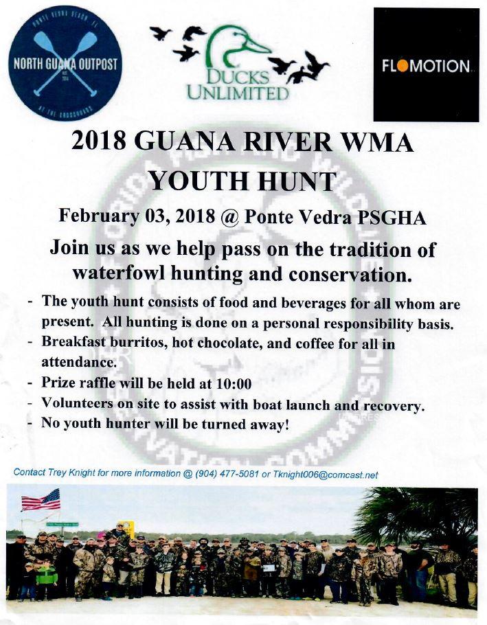 2018 Guana Youth Hunt.JPG