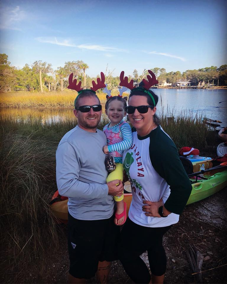2017 Holiday Paddle to Lulus.jpg