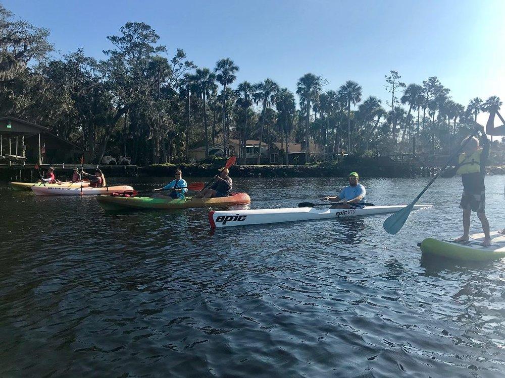 2017 Nauti or Nice Paddle ICW.jpg