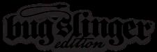 logo-bugslinger.png