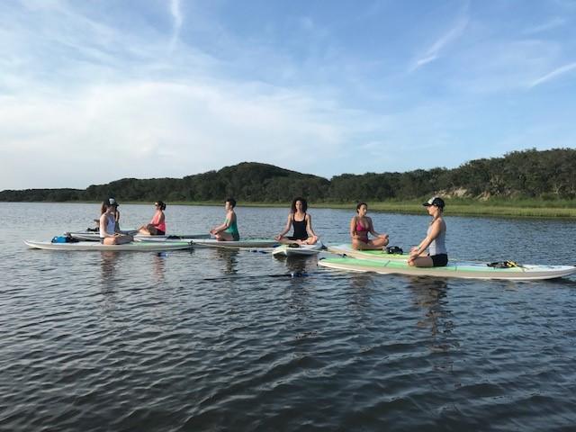 2017 SUP Yoga Kylie.jpg