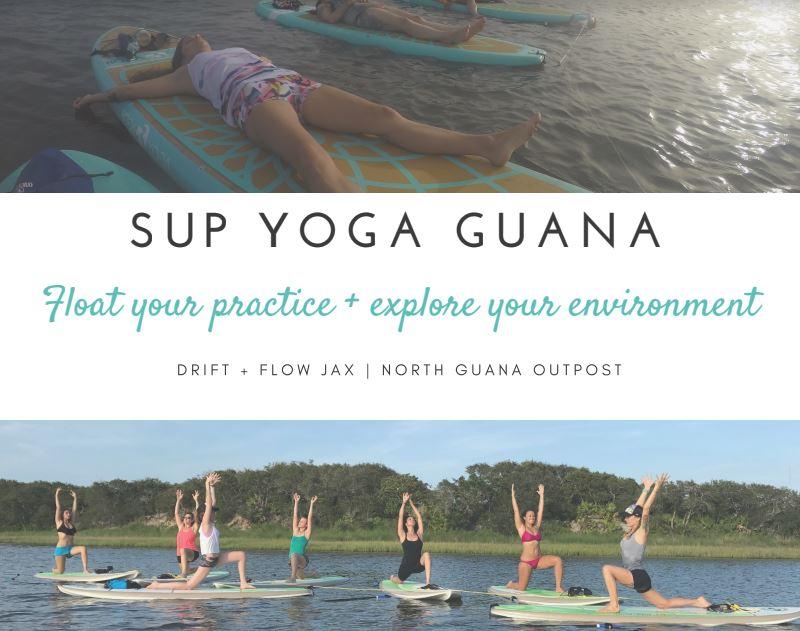 SUP Yoga Guana.JPG