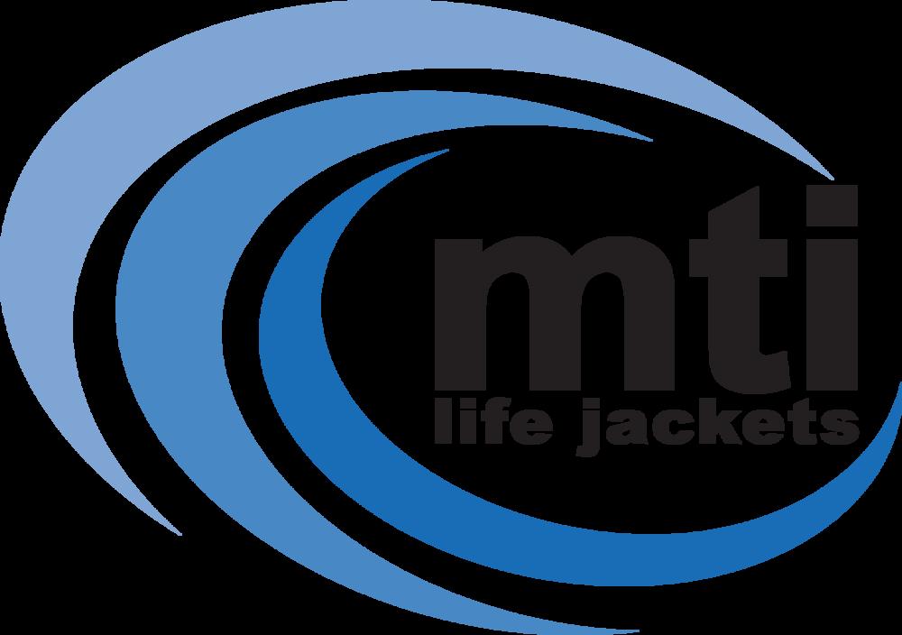 MTI-LifeJackets-Logo.png