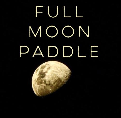 Full Moon Paddle.JPG