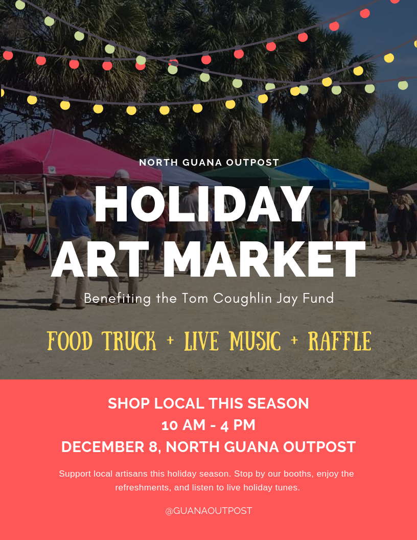 12.8.18 Holiday Art Market.png