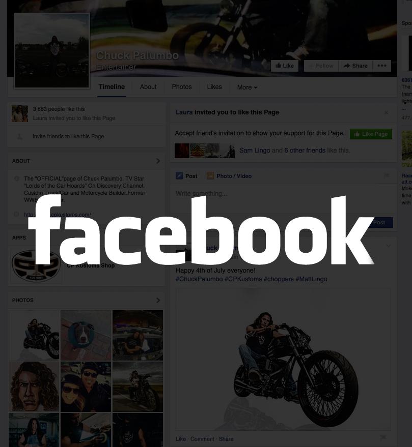 facebookchuck.jpg