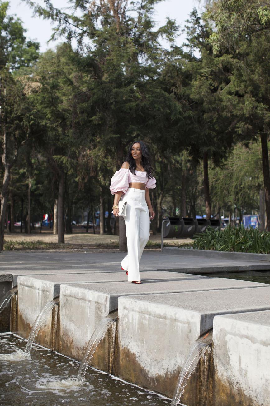 Shiona_Turini-Travel_Mexico-Day_2-02.jpg