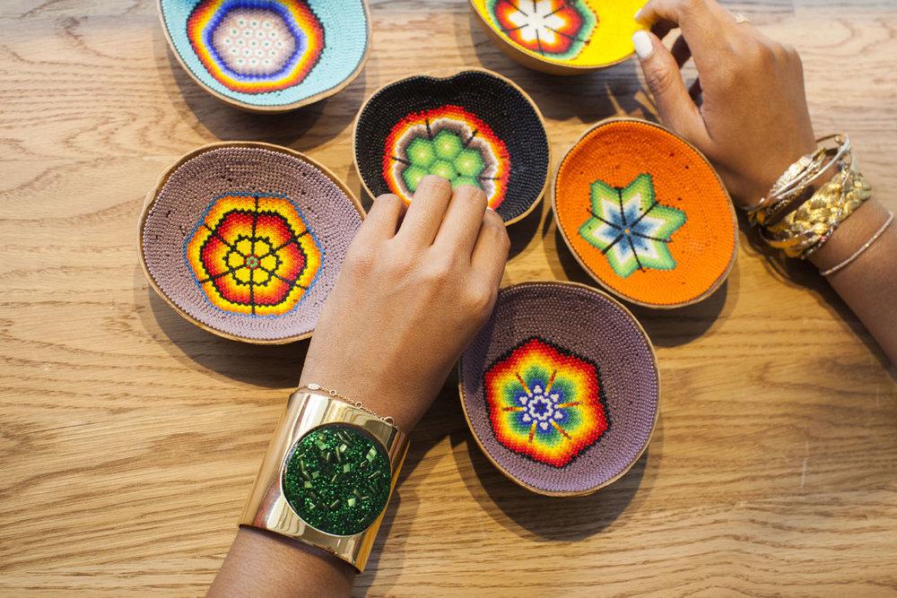 Shiona_Turini-Travel_Mexico-Day_2-03.jpg
