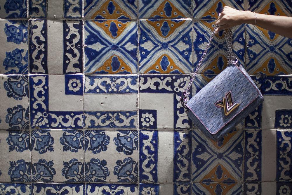 Shiona_Turini-Travel_Mexico-Day_2-09.jpg