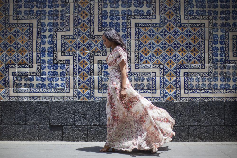 Shiona_Turini-Travel_Mexico-Day_2-08.jpg