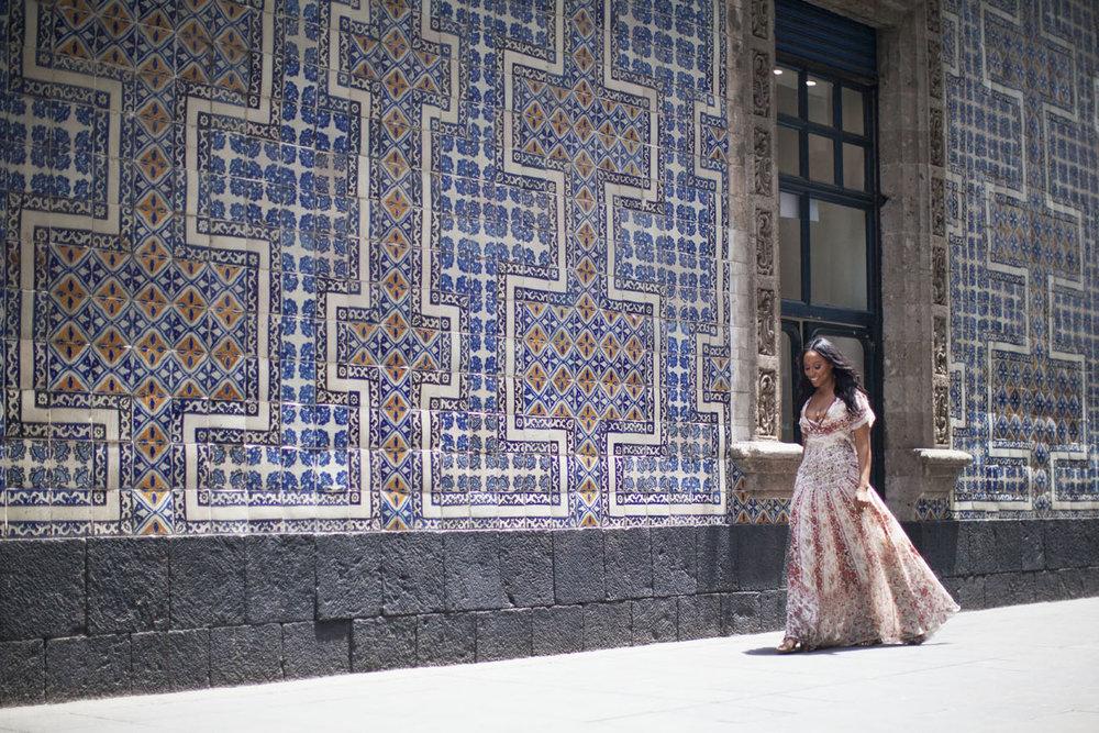 Shiona_Turini-Travel_Mexico-Day_2-07.jpg