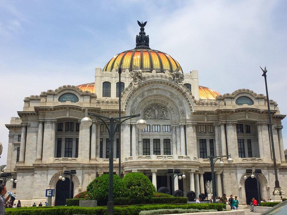 Shiona_Turini-Travel_Mexico-Day_2-12.jpg