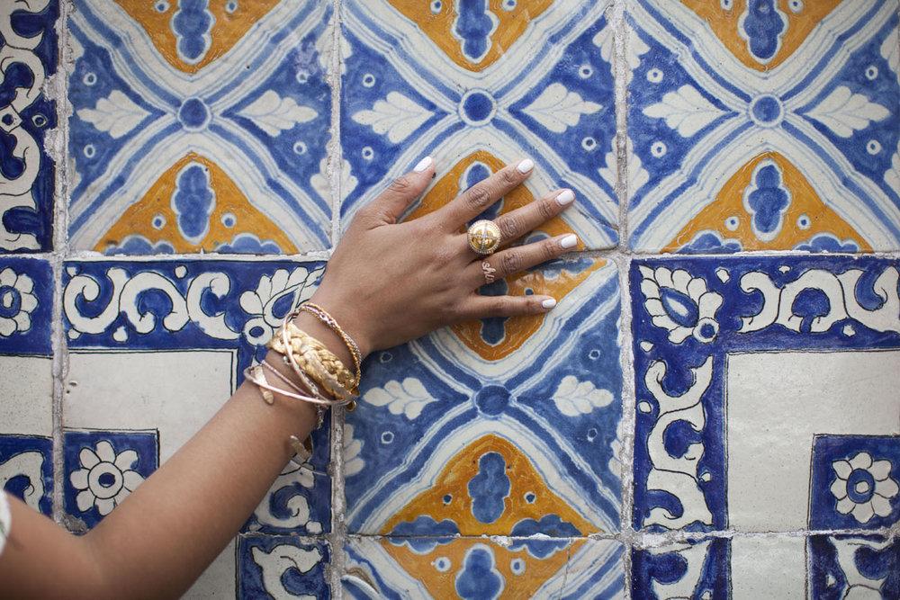 Shiona_Turini-Travel_Mexico-Day_2-10.jpg