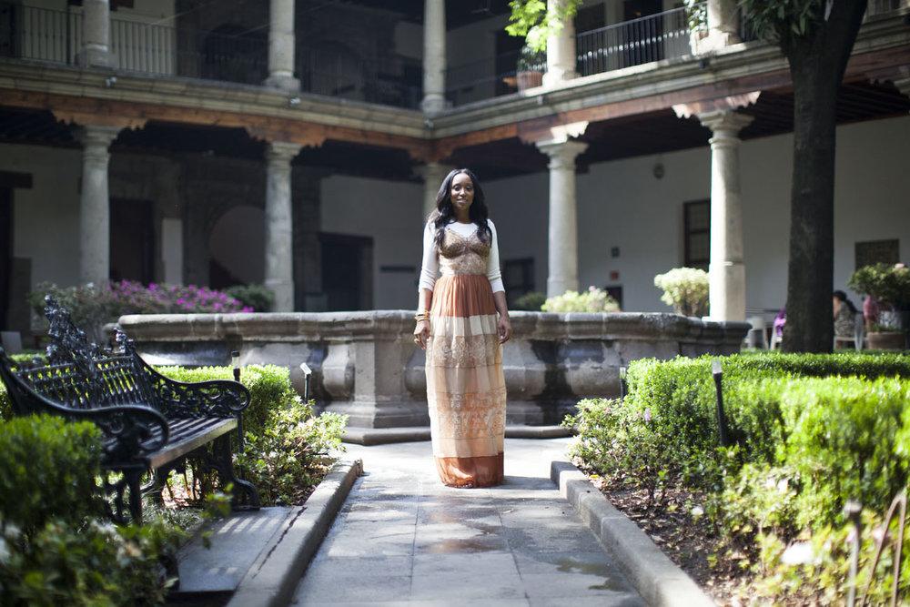Shiona_Turini-Travel_Mexico-Day_3-05.jpg