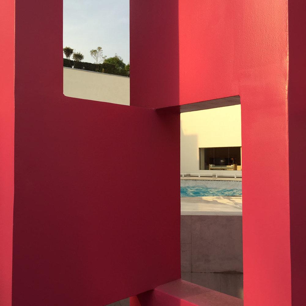 Shiona_Turini-Travel_Mexico-06.jpg