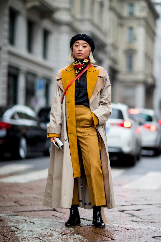 milan-fashion-week-street-style-fall-2018-day-4-27.jpg